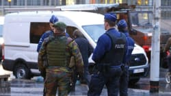 La police belge déjoue un attentat en France, un couple d'origine iranienne