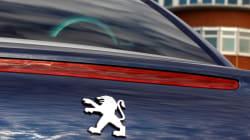 Peugeot réfléchit à racheter la marque Opel à General
