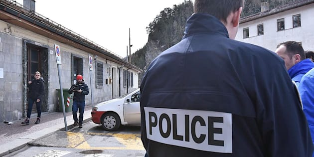 Salvini non accetta le scuse francesi sul caso migranti: &qu