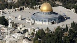 Sur Jérusalem, faites entendre la voix de la France à l'Unesco monsieur