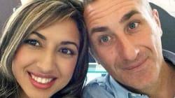 Un'esecuzione, per soldi e palazzine: le ipotesi sulla morte della coppia italiana in