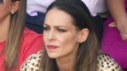 El tuit de Eva González sobre Antena 3 que cobra sentido tres días
