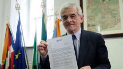 Non solo il referendum, ma anche una consultazione sulla Tav verrebbe respinta (di G.