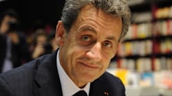 BLOG - Fini le bling-bling, voici ce que Nicolas Sarkozy nous confie de sa relation très personnelle avec la