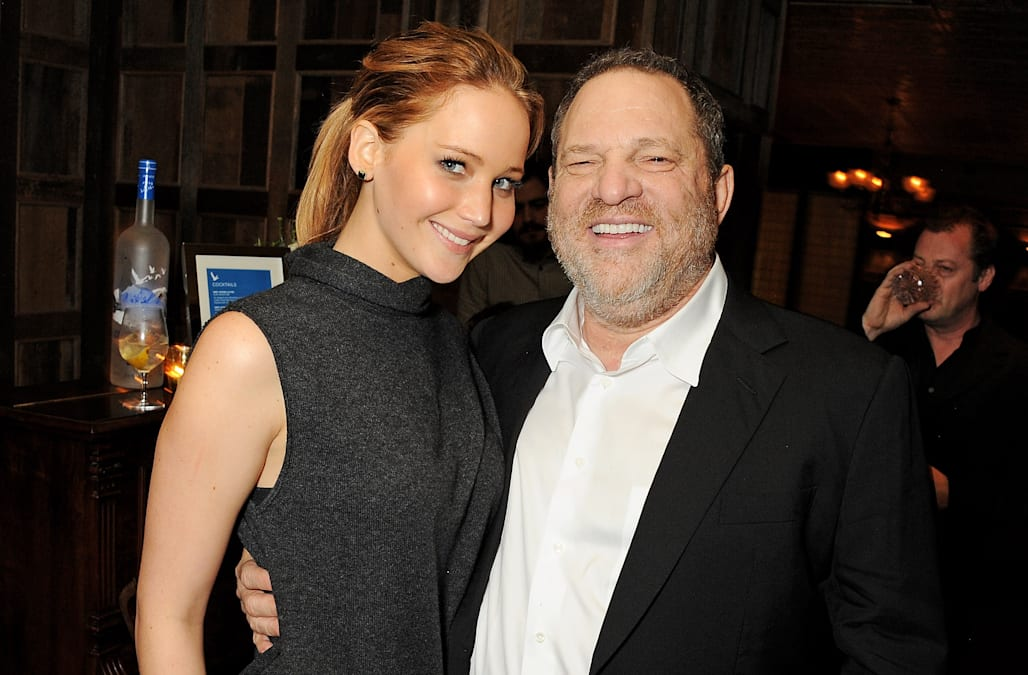 http%3A%2F%2Fo.aolcdn.com%2Fhss%2Fstorage%2Fmidas%2Fba6d483603bccde175ccbbba50d4f8a8%2F0%2Fjennifer-lawrence-and-harvey-weinstein-attend-the-silver-linings-picture-id161028865