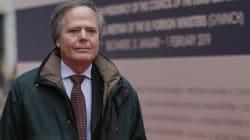 Crisi Italia-Francia, Enzo Moavero ritrova la parola: