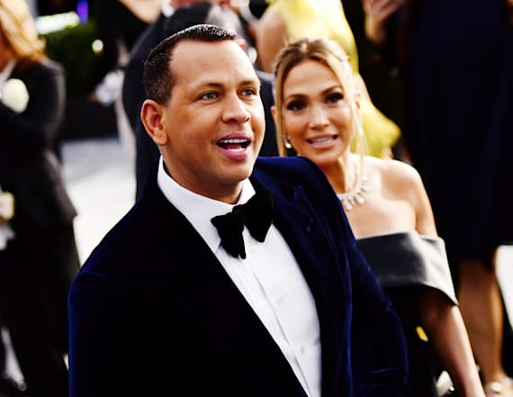 Ex-MLB catcher calls out A-Rod in blistering rant