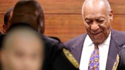 Bill Cosby, condenado a