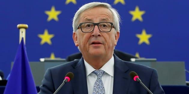 Pour plus d'Europe, il nous faut des nouveaux défis et un nouveau cap!