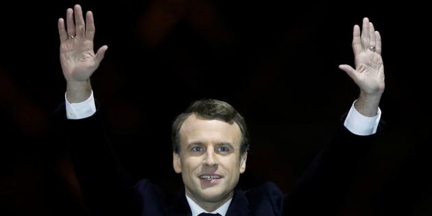 Du code du travail à la moralisation de la vie publique, Macron a les mains libres pour réformer les dossiers sensibles.