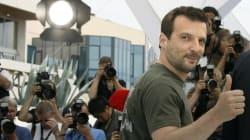 Militant du vote blanc, Matthieu Kassovitz appelle à voter Macron au second