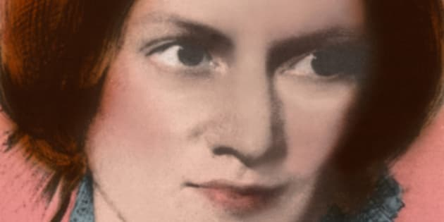 Charlotte Bronte wrote the classic novel Jane Eyre. Would Jane have been a keen texter had she a mobile phone?