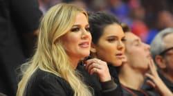 Le prénom de la fille de Khloé Kardashian a donné lieu à de nombreuses interprétations