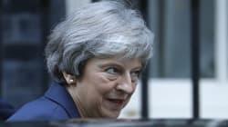 Brexit targata Bruxelles: May convince il governo a fatica, ma l'accordo tecnico non sigla ancora l'uscita dall'Ue (di A.