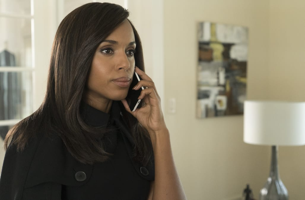 72304e6e6f00 'Scandal'-'HTGAWM' crossover: Here's why Olivia Pope and Annalise Keating  team up!
