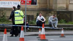 Daech revendique l'attentat de Manchester, un homme de 23 ans