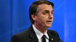 Bolsonaro quer reduzir imposto de quem paga muito e taxar mais os
