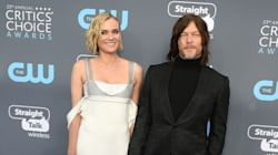 Les plus belles tenues des Critics Choice Awards