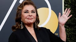 Producers Scrambling To Forge Some Kind Of 'Roseanne'