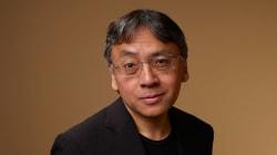 Quem é Kazuo Ishiguro, vencedor do Nobel de Literatura