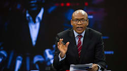 Manyi: The Guptas Are No Longer Involved In ANN7 And The New
