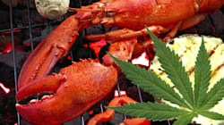 Du pot pour que les homards souffrent