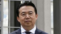 Le patron d'Interpol porté disparu, une enquête ouverte en