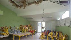 Saint-Martin: le gouvernement a-t-il tenu sa promesse de rouvrir les écoles après la