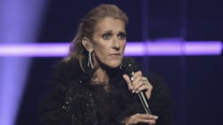 Jeune, Céline Dion n'avait «aucune confiance» en
