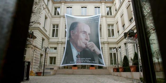 Le PS lance sa refondation, la vente de Solférino n'est pas (encore) actée.