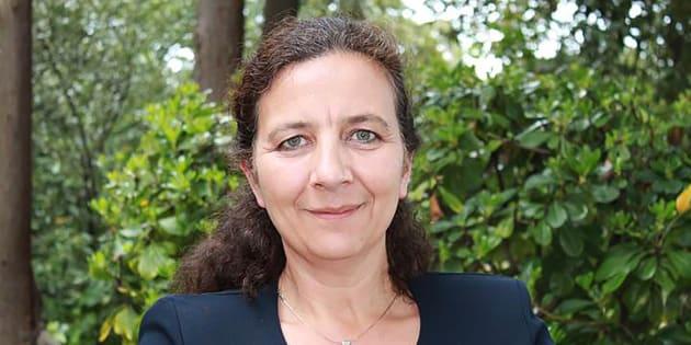 Ce que Frédérique Vidal, ministre de l'Enseignement supérieur et de la recherche, a apporté à la science