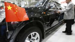 De China a México: la automotriz que quiere poner una planta en donde las gringas se