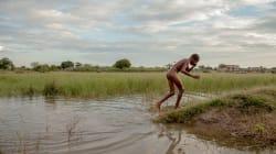 Viaggio in Africa sulle orme di Kapuściśki. Luanda, la Dubai dell'