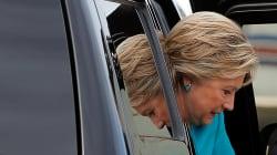 Le FBI maintient sa position de ne pas poursuivre Clinton sur l'affaire des