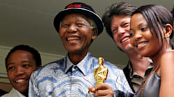 An Oscar History South Africans Can Be Proud