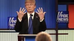 Fox News accusé d'avoir publié de fausses informations sur demande de