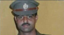 Three More Arrested For Lynching Cop Mohammed Ayub Pandith in Srinagar, SIT To Probe