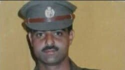 Colleague Remembers Lynched DSP Mohammed Ayub Pandith As An Officer Who Always Kept Duty Before