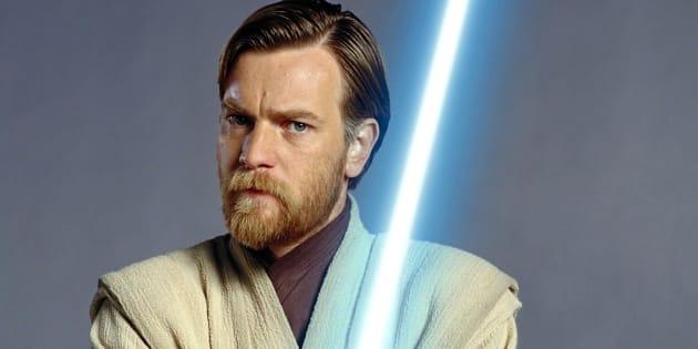 """Star Wars: Échaudé par l'échec de """"Solo"""", Disney met son spin-off sur Obi-Wan Kenobi en pause."""