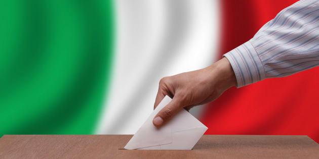 Italia: comunali; Lega trascina centro destra, frenata M5S