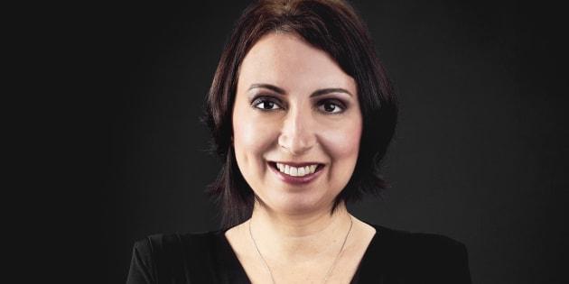 Idealizadora da SIM São Paulo, Fabiana Batistela aposta no potencial de negócios da cena musical.