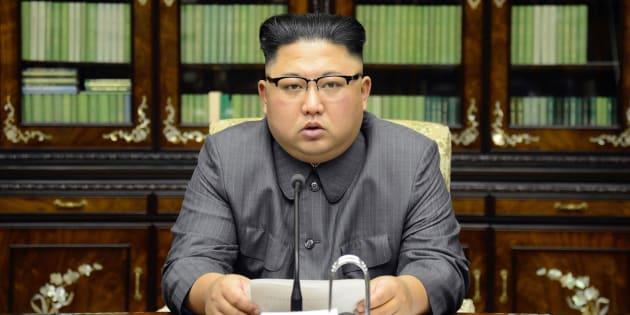 La Corée du Nord ne pourrait que profiter d'une levée des sanctions économiques internationales.