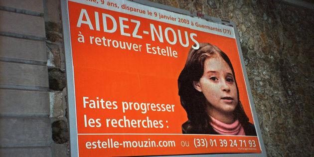 La famille d'Estelle Mouzin demande aux enquêteurs d'auditionner Nordahl Lelandais