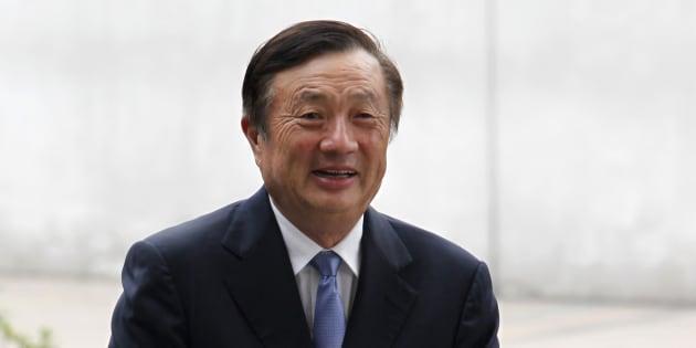 Huawei, il colosso che fa tremare la politica mondiale
