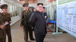 Consejo de Seguridad de la ONU se reúne de urgencia tras lanzamiento de misil