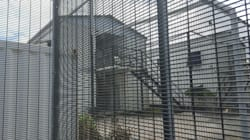 Supreme Court Approves $70 Million Compensation Payout For Manus
