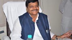 Shivpal Yadav To Form New Party After UP