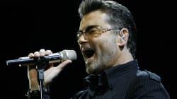 George Michael fallece a sus 53