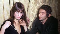 Jane Birkin raconte en détails sa première nuit avec Serge Gainsbourg, et c'est