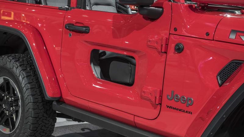10-2018-jeep-wrangler-rubicon-la-1.jpg